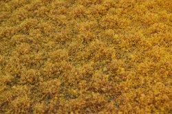 画像3: マーティンウェルバーグ[WB-PW205]草地(パウダー付き) 秋 全高2mm