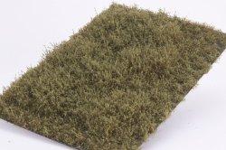 画像2: マーティンウェルバーグ[WB-SEBG]茂みE 草むらタイプ 全高20mm バーンドグリーン