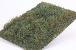 画像2: マーティンウェルバーグ[WB-SEHG]茂みE 草むらタイプ 全高20mm ヘイジーグリーン