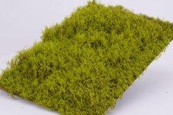 画像2: マーティンウェルバーグ[WB-SELG]茂みE 草むらタイプ 全高20mm ライトグリーン