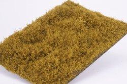 画像2: マーティンウェルバーグ[WB-SEM]茂みE 草むらタイプ 全高20mm モスグリーン