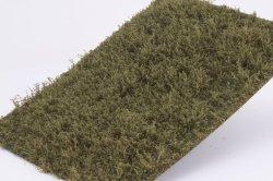 画像2: マーティンウェルバーグ[WB-SFBG]茂みF 草むらタイプ 全高15mm バーンドグリーン