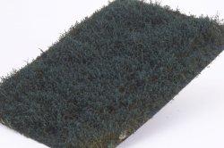 画像2: マーティンウェルバーグ[WB-SFCG]茂みF 草むらタイプ 全高15mm コニファーグリーン