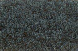 画像3: マーティンウェルバーグ[WB-SFCG]茂みF 草むらタイプ 全高15mm コニファーグリーン