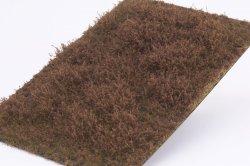 画像2: マーティンウェルバーグ[WB-SFFB]茂みF 草むらタイプ 全高15mm フォールブラウン