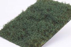 画像2: マーティンウェルバーグ[WB-SFHG]茂みF 草むらタイプ 全高15mm ヘイジーグリーン