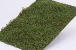 画像2: マーティンウェルバーグ[WB-SFMG]茂みF 草むらタイプ 全高15mm ミディアムグリーン