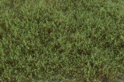 画像3: マーティンウェルバーグ[WB-SFMG]茂みF 草むらタイプ 全高15mm ミディアムグリーン
