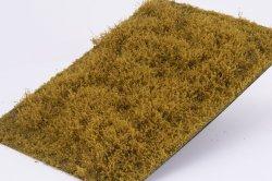 画像2: マーティンウェルバーグ[WB-SFM]茂みF 草むらタイプ 全高15mm モスグリーン