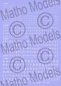 マソモデル[MH80016]スケールフリー アルファベット小文字デカール 白色セット 1.0〜3.0mmサイズ