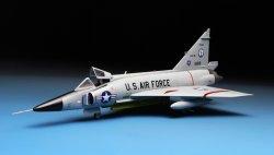 画像2: モンモデル[MENDS-002]1/72 キ-98 高高度戦闘機