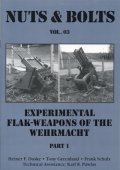 [Nuts-Bolt_Vol03]Experimental Flak-Weapons of the Wehrmacht.Part1