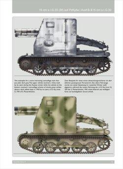 画像5: [Nuts-Bolt_Vol19] 15cm sIG33(sf)auf Pz.kpfw.I Ausf.B