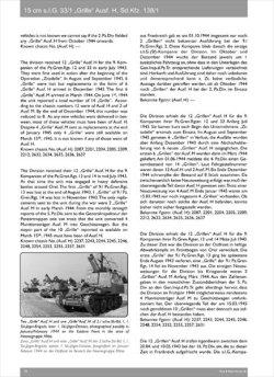 画像2: [Nuts-Bolt_Vol26] Grille 15cm sIG 33/1 (Sf) Ausf. H(Sd.Kfz. 138/1)グリレ15cmsIG33/1(Sf)H型(sd.kfz.138/1)