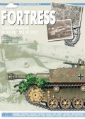 THE OLIVER PUBLISHING GROUP[FC3]要塞 シシリー防衛におけるドイツ軍戦闘車両