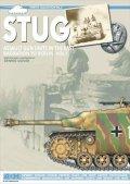 THE OLIVER PUBLISHING GROUP[FC2]STUG東部戦線における突撃砲部隊バグラチオン〜ベルリン Vol.1