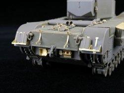 画像2: オレンジホビー[G35-014]1/35WWII英 煙幕発生装置A