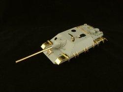 画像2: オレンジホビー[G35-060]1/35WWII独 IV号駆逐戦車L/70(V)ラング ディティールセット(DML用)