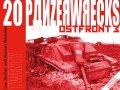 Panzerwrecks[PW-020]パンツァーレックス No.20(東部戦線)