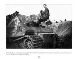 画像2: Panzerwrecks Sturmtiger: The Combat History of Sturmmörser Kompanies 1000-1002
