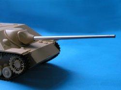 画像1: Passion Models[P35-106]1/35 IV号駆逐戦車/70(V)ラング金属砲身セット(タミヤMM35340用)