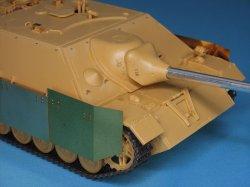 画像3: Passion Models[P35-108]1/35 IV号駆逐戦車/70(V)ラング シュルツェンセット(タミヤMM35340用)