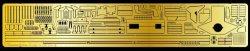 画像1: Passion Models[P35-137]1/35 クルセーダー Mk.I Mk. II Mk.III エッチングパーツ  〔対応キット:タミヤMM37025 イタレリ6432,6385〕