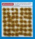 PlusModel[PM564]Tuft of grass biege mix