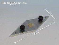 画像1: RPTOOLZ[RP-H] ハンドルベンダー