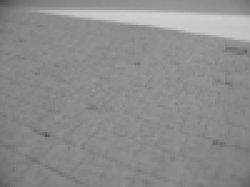 画像1: Reality in Scale[RIS35035]古い石畳の道路