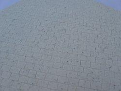 画像1: Reality in Scale[RIS35058]大通りの石畳