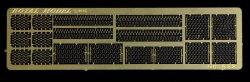 画像1: RoyalModel[RM632]1/35 ジープ他車両用シートスプリングセット