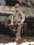 RoyalModel[RM674]1/35 米 WWII米陸軍ライフル歩兵