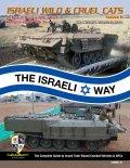 SabIngaMartin Pab[WCC_Vol6]IDF アチザリット重装甲兵員輸送車 Part.3