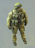 TANK[T-35160]1/35 現用露 GRU特殊部隊IV(クリミア2014年3月)(1体)