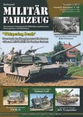 Tankograd[MFZ2/2012]ミリターフォールツォイグ 2012年2号