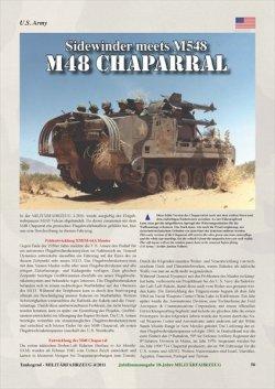 画像5: Tankograd[MFZ4/2011]ミリターフォールツォイグ 2011年4号