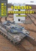 Tankograd[PzM-03]パンツァーマニューバー:03 独連邦軍 市街戦術