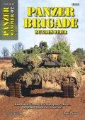 Tankograd[PzM-02]パンツァーマニューバー:02 独連邦軍 戦車旅団