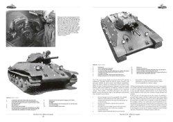 画像5: Tankograd[TheFirstT-34]T-34の始まり T-34モデル1940〜伝説の誕生