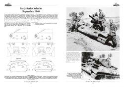 画像4: Tankograd[TheFirstT-34]T-34の始まり T-34モデル1940〜伝説の誕生