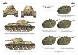画像2: Tankograd[TheFirstT-34]T-34の始まり T-34モデル1940〜伝説の誕生