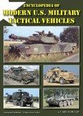 Tankograd[U.S.01]Encyclopedia of Modern U. S. Military Tactical Vehicles