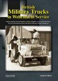 Tankograd[BRI-WH]ドイツ軍に鹵獲されたWWII英軍軍用トラック