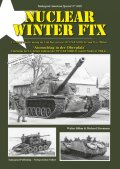 Tankograd[TG-US 3020]冷戦期の核戦争想定冬季演習「ウィンターシールドI&II」
