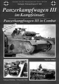 Tankograd[TG-WH 4005]Panzerkampfwagen III