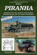 Tankograd[MFZ-S 5006]PIRANHA