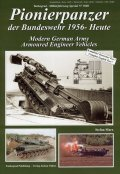 Tankograd[MFZ-S 5008]Pionierpanzer