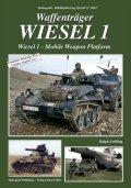 Tankograd[MFZ-S 5022]Wiesel 1 - Mobile Weapon Platform