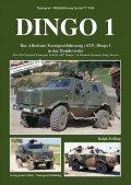 Tankograd[MFZ-S 5036]ATF DINGO 1